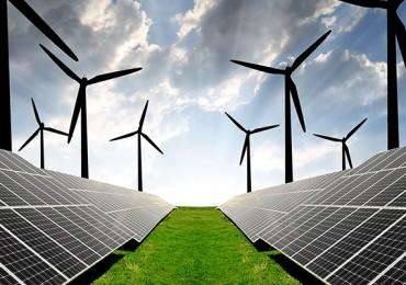 Advantages and disadvantages of renewable energy. Is renewable energy really environmentally friendly?