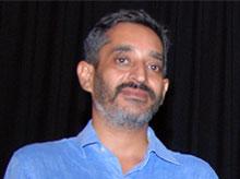 Nitin Sethi - Senior Associate Editor, Business Standard